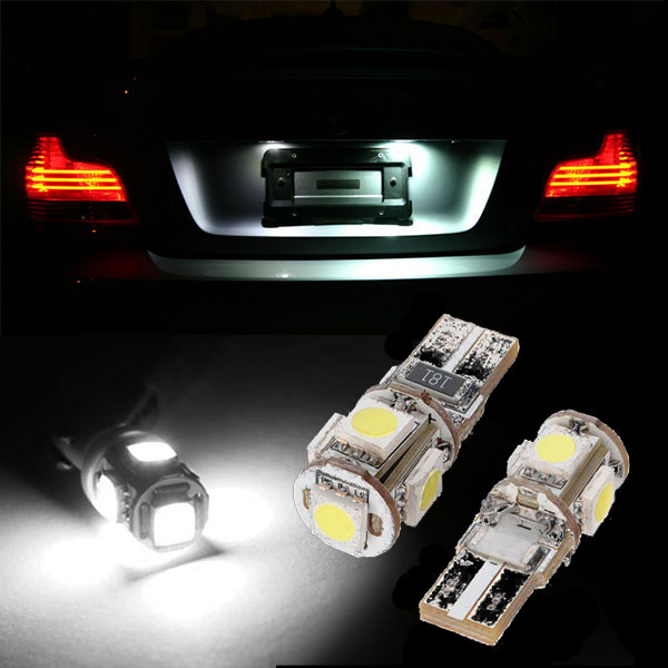 bmw-led-kentekenverlichting-t10