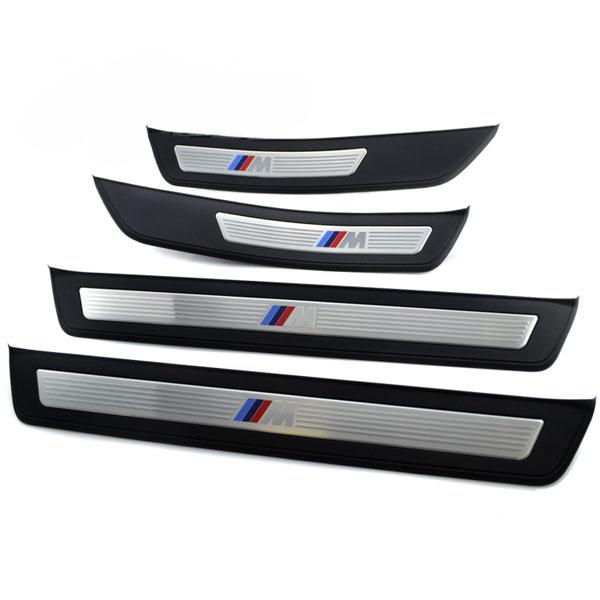 51478050051-BMW-F10--F11-M-Instaplijsten