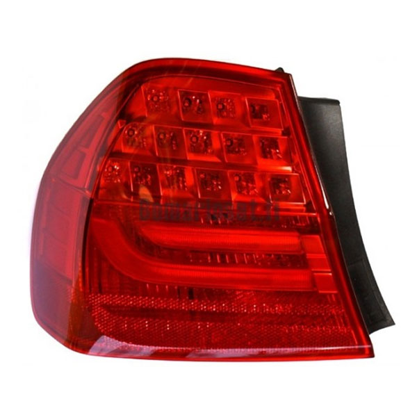 63217289425-BMW-E90-LCI-LED-Achterlichten-Buiten-Links