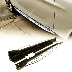 Aluminium-Treeplanken-Set-BMW-X1-E84