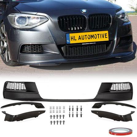 M-Performance-Lip-BMW-F20-F21