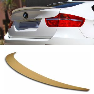 bmw-x6-performance-spoiler