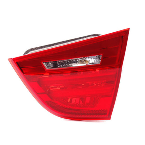 BMW-E90-LCI-LED-Achterlichten-Binnen-Links