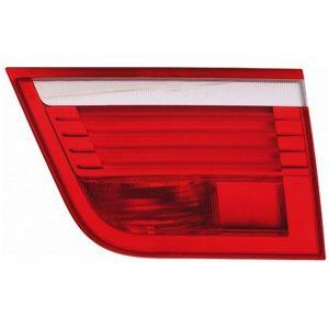 BMW-X5-E70-Achterlichten-Binnen-Rechts