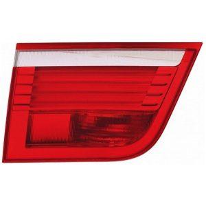 BMW-X5-E70-Achterlichten-Binnen-Links