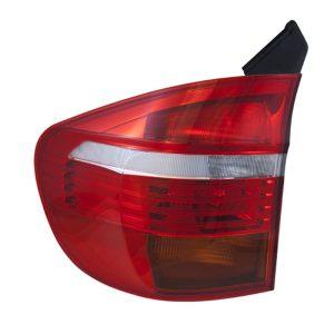 BMW-X5-E70-Achterlichten-Buiten-Links