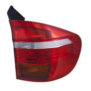 BMW-X5-E70-Achterlichten-Buiten-Rechts