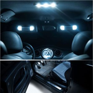 led-interieur-new-mini