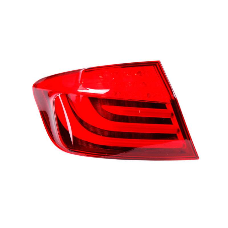 BMW-F10-Achterlichten-Buiten-Links