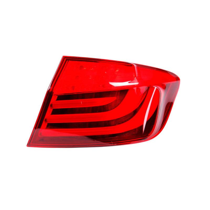 BMW-F10-Achterlichten-Buiten-Rechts