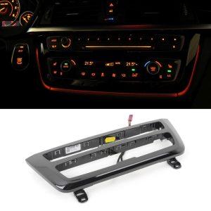BMW-F30-F31-F80-AC-Paneel