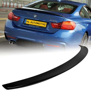 M-PERFORMANCE-SPOILER-BMW-F32-COUPe