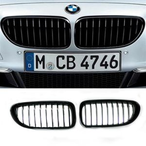 BMW M PERFORMANCE Grille BMW F12/F13/F06