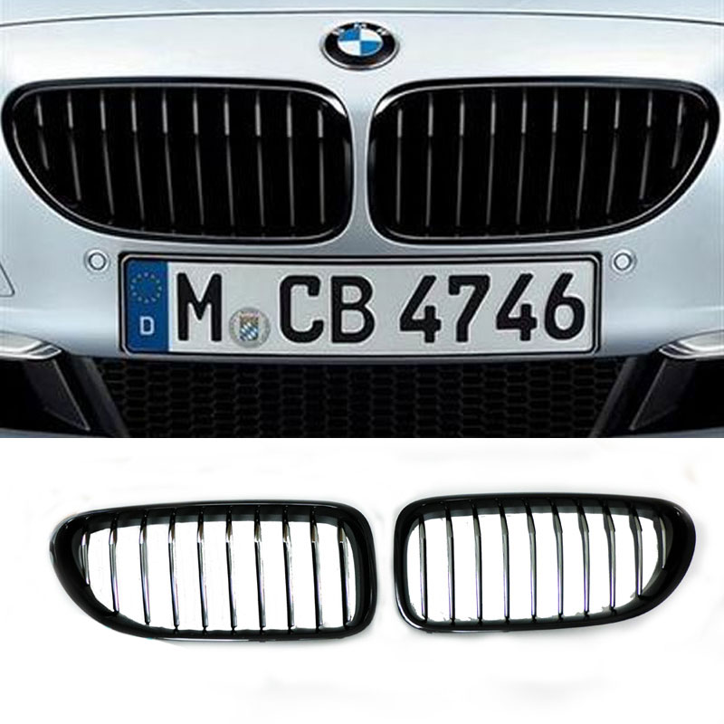BMW M PERFORMANCE Grille BMW F12/F13/F06
