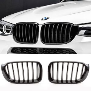 BMW M PERFORMANCE Grille BMW X3 F25/X4 F26