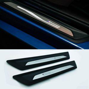 M-Performance-LED-Instaplijsten