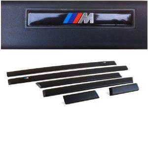 M-Stootlijsten-BMW-E36