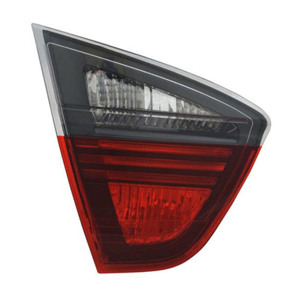 BMW-E90-Blackline-Achterlichten-binnen-links