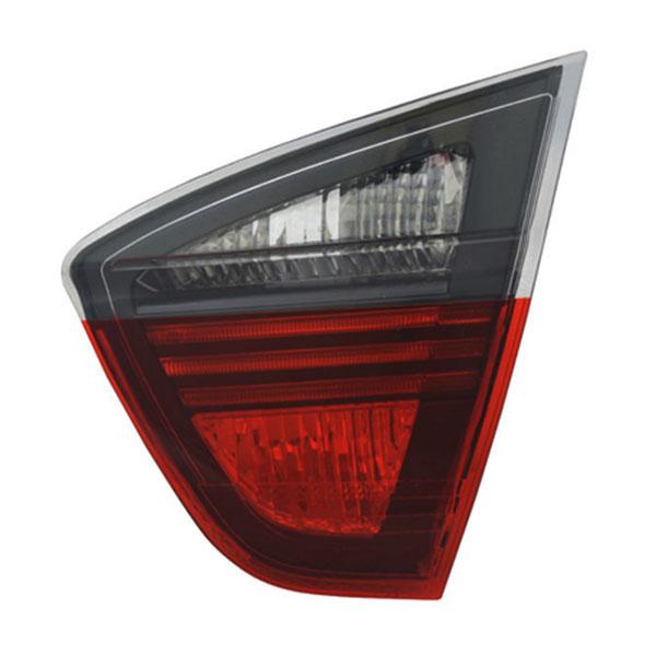 BMW-E90-Blackline-Achterlichten-binnen-rechts
