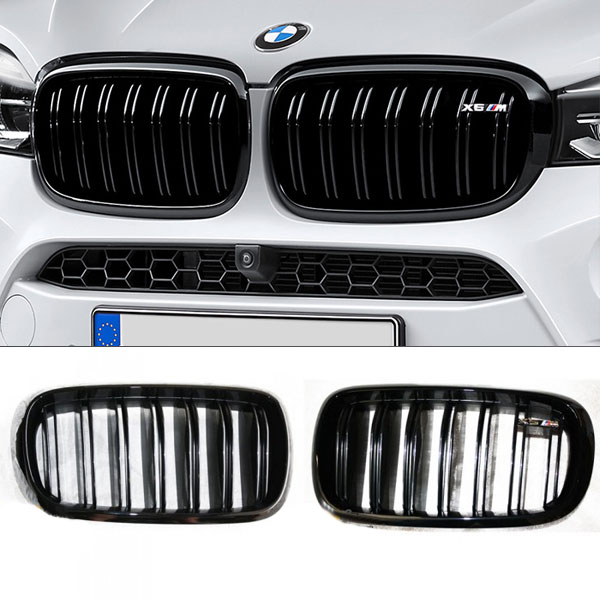 BMW-M-PERFORMANCE-BMW-F85-F86-X6M