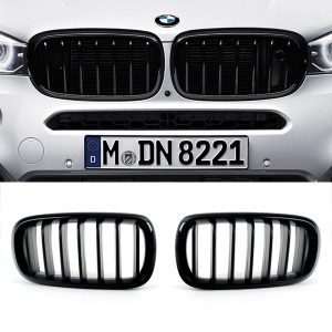 BMW-M-PERFORMANCE-GRILLE-BMW-F15-F16