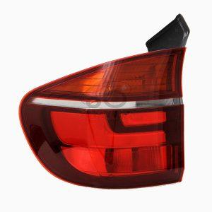 BMW-X5-E70-LCI-Achterlichten-Buiten-Links