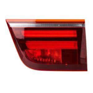 BMW-X5-E70-lci-Achterlichten-Binnen-Links