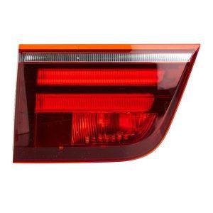 BMW-X5-E70-lci-Achterlichten-Binnen-Rechts