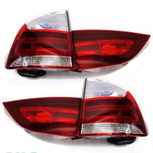Blackline-Achterlichten-BMW-X1-E84