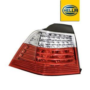 LED-Achterlichten-BMW-E61-LCI-Links-Buiten