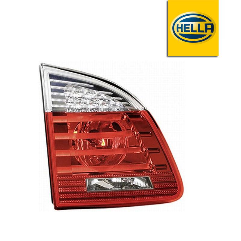 LED-Achterlichten-BMW-E61-LCI-Links-binnen