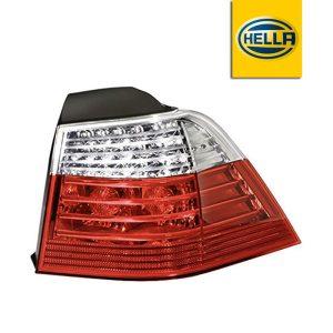 LED-Achterlichten-BMW-E61-LCI-Rechts-Buiten-