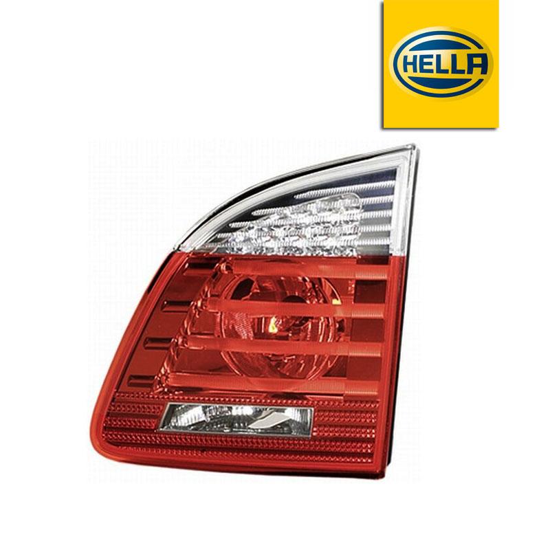 LED-Achterlichten-BMW-E61-LCI-Rechts-binnen