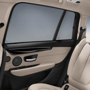 Zonneschermen-achterzijruiten-BMW-F46-GT