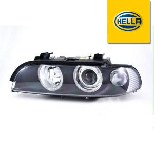 bmw-e39-hella-koplamp-links-h7