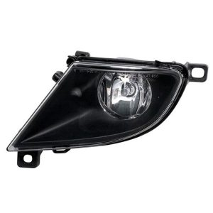 BMW-E60-E61-Mistlamp-Links