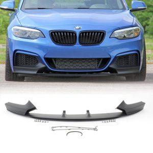 M-PERFORMANCE-Onderlip-M-Voorbumper-BMW-F22