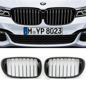 BMW-M-Performance-Grille--G11-G12