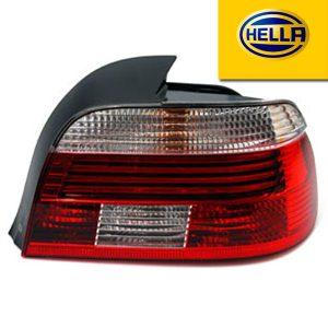 bmw-hella-achterlampen-e39