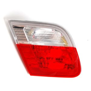 achterlicht-bmw-e46-coupe-links-binnen