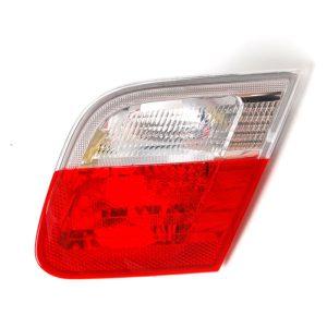 achterlicht-bmw-e46-coupe-rechts-binnen