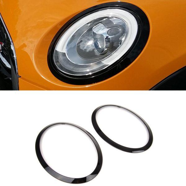 51712355791-mini-f55-f56-f57-sierring-zwart-koplampen