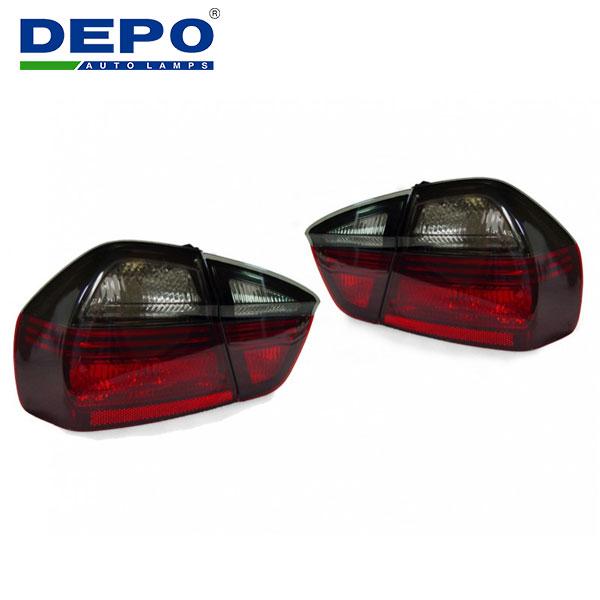 bmw-blackline-achterlichten-e90-sedan