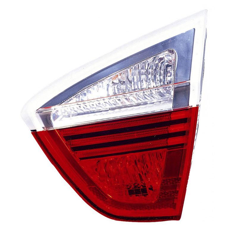 bmw-e90-achterlicht-binnen-rechts