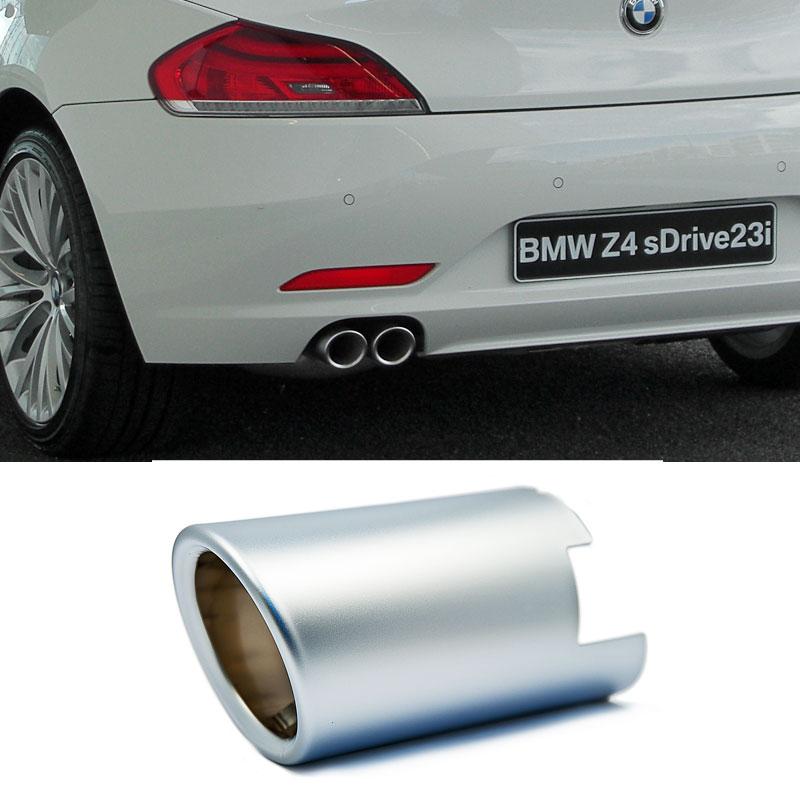 eindpijp-sierstuk-zilver-bmw-e82-e88-e84-e89