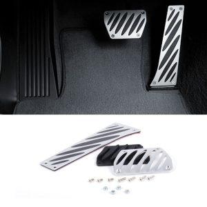 set-aluminium-pedaal-bmw-e70-x5-automaat