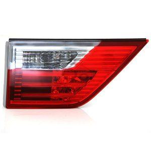 BMW-X3-E83-LCI-LED-Achterlichten-Binnen-Links