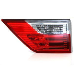 BMW-X3-E83-LCI-LED-Achterlichten-Binnen-Rechts