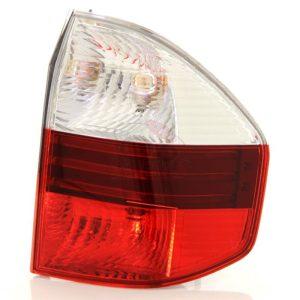 BMW-X3-E83-LCI-LED-Achterlichten-Buiten-Rechts