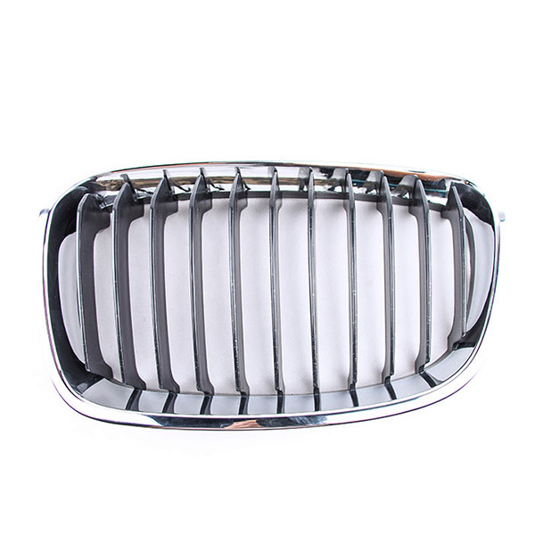BMW-F20-F21-Grille-BASIC-Line-Links